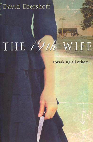 subtitrare The 19th Wife  (2010)