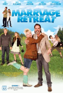 subtitrare Marriage Retreat (2011)