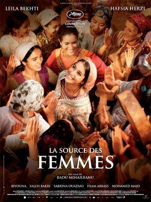 subtitrare The Source / La Source des Femmes  (2011)