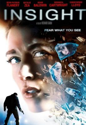 subtitrare InSight (2011)