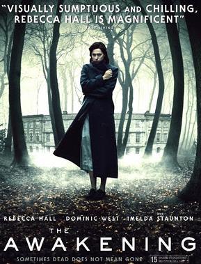 subtitrare The Awakening (2011)