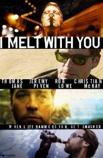 subtitrare I Melt with You (2011)