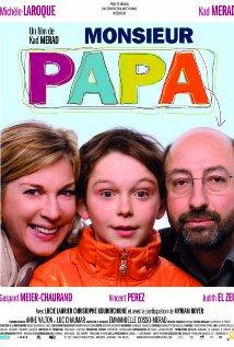 subtitrare Monsieur Papa (2011)