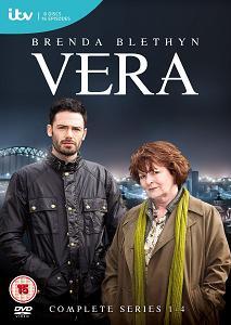 subtitrare Vera (2011)