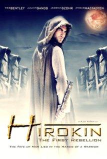 subtitrare Hirokin (2011)
