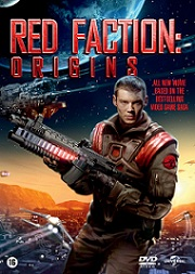subtitrare Red Faction: Origins (2011)