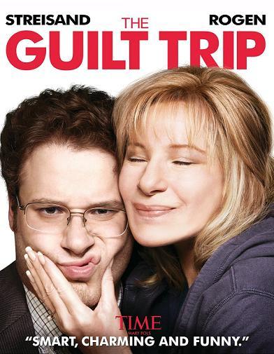 subtitrare The Guilt Trip (2012)