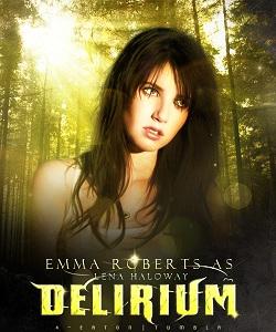 subtitrare Delirium (2014)