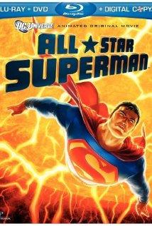 subtitrare All-Star Superman  (2011)