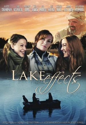 subtitrare Lake Effects (2012)