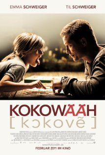 subtitrare Kokowaah (2011)