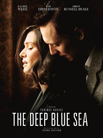 subtitrare The Deep Blue Sea (2011)