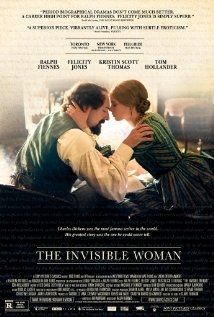 subtitrare The Invisible Woman (2013)