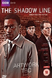 subtitrare The Shadow Line (2011)