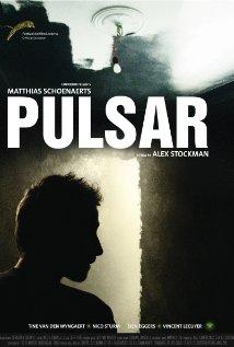 subtitrare Pulsar (2010)