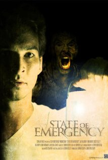 subtitrare State of Emergency (2011)