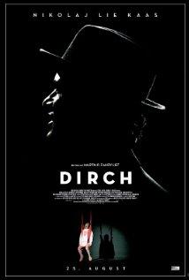 subtitrare A Funny Man / Dirch  (2011)