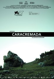 subtitrare Caracremada (2010)