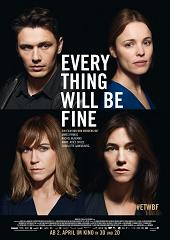 subtitrare Every Thing Will Be Fine (2015)