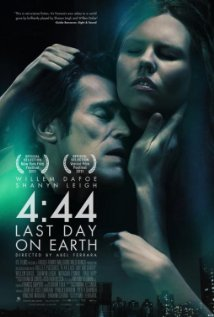 subtitrare 4:44 Last Day on Earth (2011)