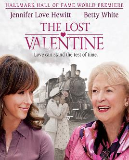 subtitrare The Lost Valentine (2011)