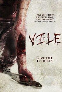 subtitrare Vile (2011)