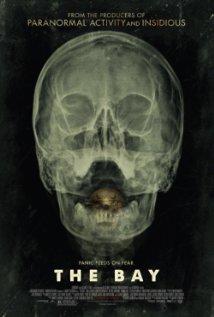subtitrare The Bay (2012)