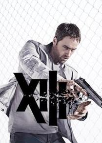 subtitrare XIII: The Series (2011)