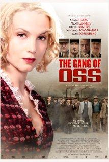 subtitrare The Gangs Of Oss / De Bende van Oss (2011)