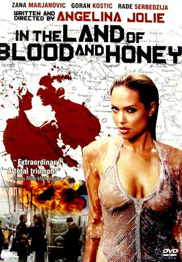 subtitrare In the Land of Blood and Honey (2011)