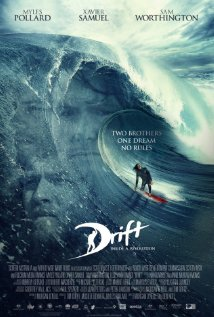 subtitrare Drift (2013)