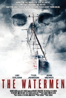 subtitrare The Watermen (2011)