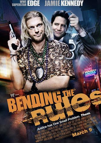 subtitrare Bending the Rules (2012)