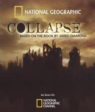 subtitrare Collapse: Based on the Book by Jared Diamond (2010)