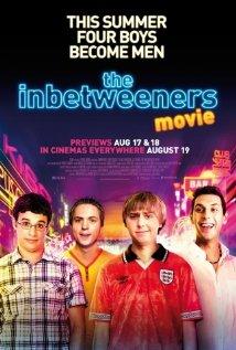 subtitrare The Inbetweeners Movie (2011)