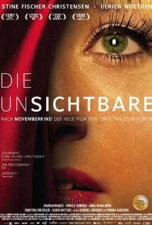 subtitrare Cracks in the Shell / Die Unsichtbare  (2011)