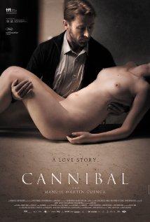 subtitrare Cannibal (2013)