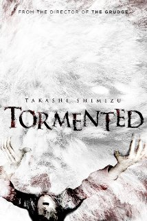 subtitrare Tormented . Rabbit Horror 3D  (2011)