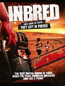 subtitrare Inbred (2011)
