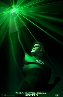 subtitrare Green Lantern: The Animated Series (2011)