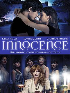 subtitrare Innocence (2014)