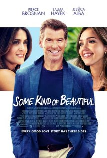 subtitrare Some Kind Of Beautiful (2014)