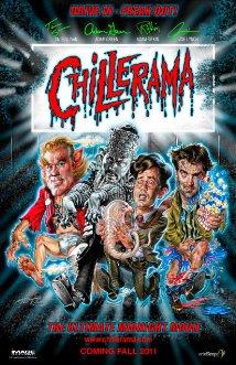 subtitrare Chillerama (2011)