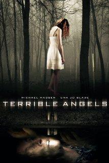 subtitrare Terrible Angels (2013)