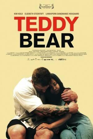 subtitrare Teddy Bear (2012)
