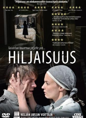 subtitrare Hiljaisuus / Silence  (2011)