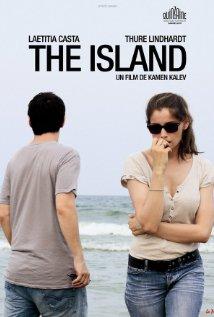 subtitrare The Island (2011)