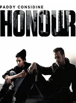 subtitrare Honour (2014)
