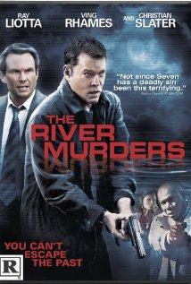 subtitrare The River Murders (2011)