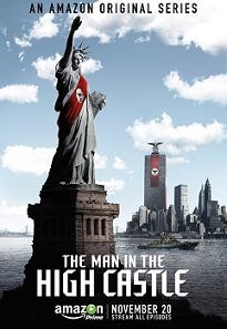 subtitrare The Man in the High Castle (2015)